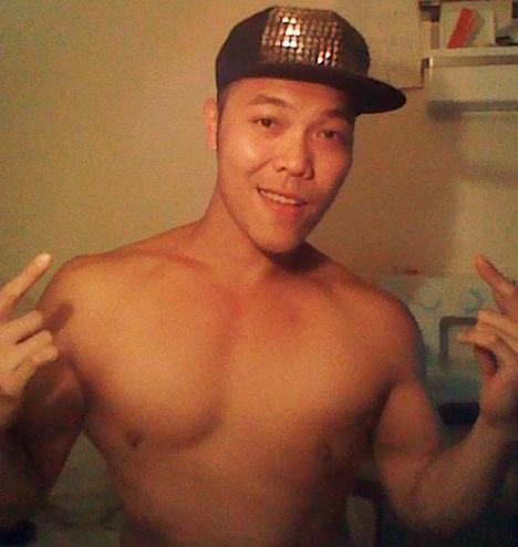 thai massage med afslutning black gay escort