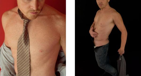 gay masseurs hiv san diego california
