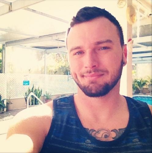 Orlando Gay Massage - Male Masseurs for Men in FL
