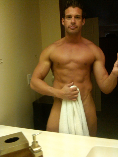 erotic male massage phoenix. His male massage reviews