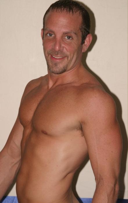 Male erotics erotic images 46