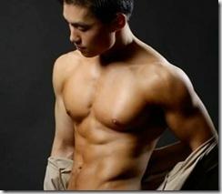 Male Massage | Erotic and Sensual Massage | M4M Massage