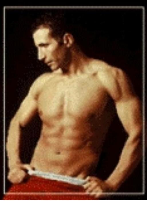 adult female massage gay male massage brisbane