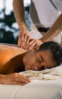 real erotic homo massage norway