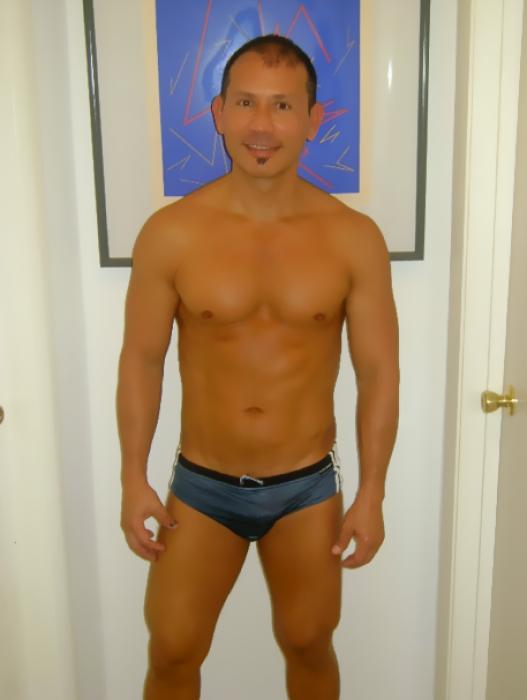 massage b2b video latina homo escort