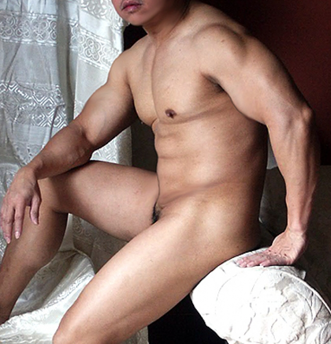 sensual homo massage stockholm swedish shemale