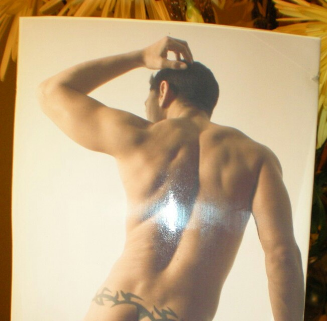 from Tyson lowest rate gay male escort nyc