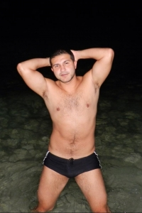 gay escort massage horsens incall outcall