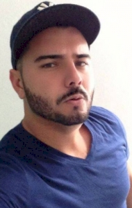 from Maddox gay masseuse florida