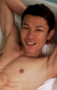 Consider, that Erotic francisco in massage san tantra