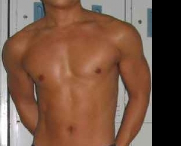 Los Angeles Gay Massage: Male Masseurs for Men in CA