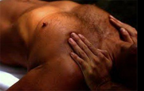 male massage erotic and sensual gay massage m4m