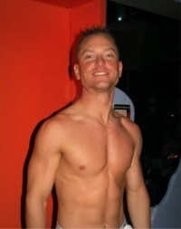 real gay escort incall outcall