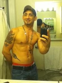 Gay massage. tito. Miami. InCall: ask me OutCall: ask me