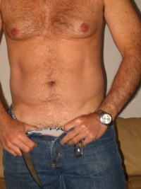 from Weston gay massage west hollywood
