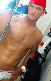 from Alex gay male massage dallas