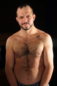 Male Masseurs in Washington DC Gay Massage and Male