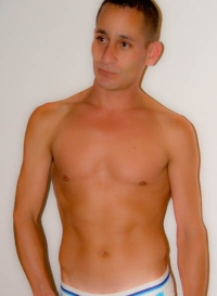 from Matias san francisco gay massage m4m
