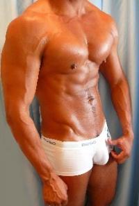 homo tantric massage houston escort massage odense