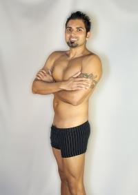 sensual massage temecula