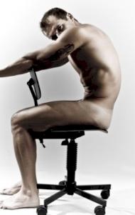 Washington, Male Escorts Gay Massage, Rentboy & Gay