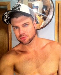 Gay massage. Ethan Philadelphia. InCall: $130 OutCall: $180