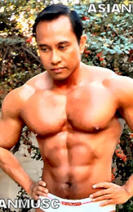 Male massage & gay massage. Daniel Asian West Hollywood. InCall: $100