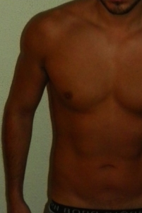 from Dimitri foreplay m4m gay massage new jersey
